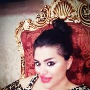elnazd554549's profile photo
