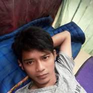 dedes556676's profile photo
