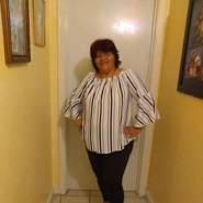 beatriza800657's profile photo