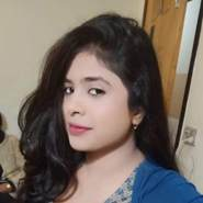 rubinak652599's profile photo