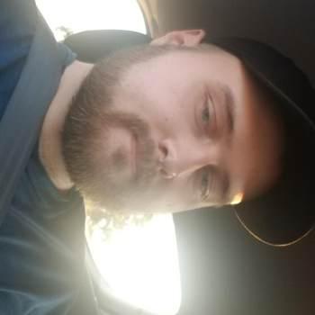 ljwalsh15_Oregon_Egyedülálló_Férfi