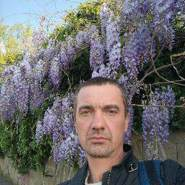 zhenyak941983's profile photo