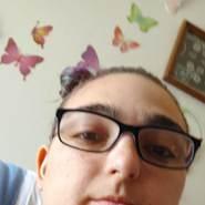 melissaa749122's profile photo