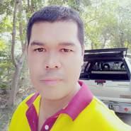 userni0839's profile photo