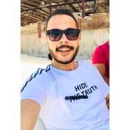 ahmedjg's profile photo