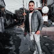 mohamadm964308's profile photo