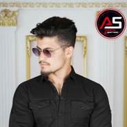 utdo543's profile photo