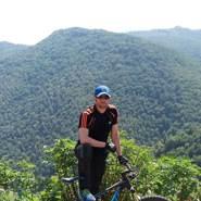 mojtaba6050's profile photo