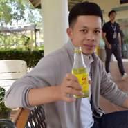 tianchait's profile photo