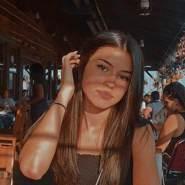 aliceb716795's profile photo
