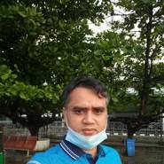 abmdr47's profile photo