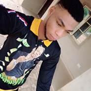 yusufr856714's profile photo