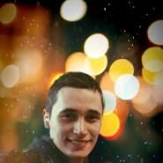 andreys421268's profile photo