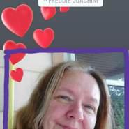 stellas42's profile photo