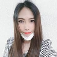 user_vslzc483's profile photo