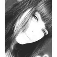 tatyanag277953's profile photo