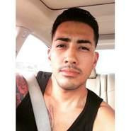 pietchesp's profile photo