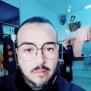 abdelhafids628766's profile photo