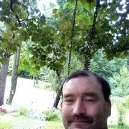 billyw651235's profile photo