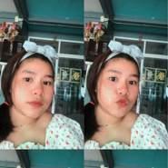 natchap856332's profile photo