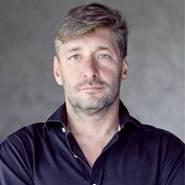 1978oleg's profile photo