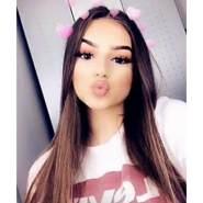 roxanar236292's profile photo