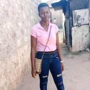 catherinea929774's profile photo