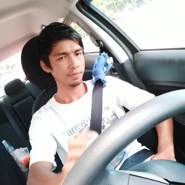 somjais651464's profile photo