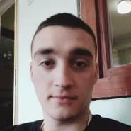 sale648's profile photo
