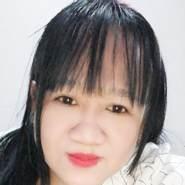 user63283235's profile photo