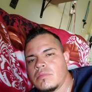 alfredo781897's profile photo