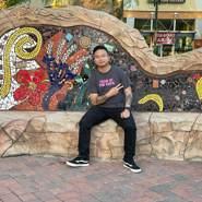 alexe284505's profile photo