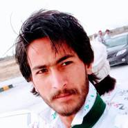 muhammadt741153's profile photo