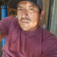 tonys513736's profile photo