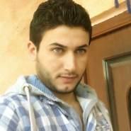 shaabnm343541's profile photo