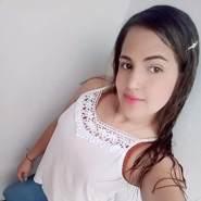 marytera's profile photo