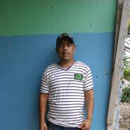 alejandroz953821's profile photo