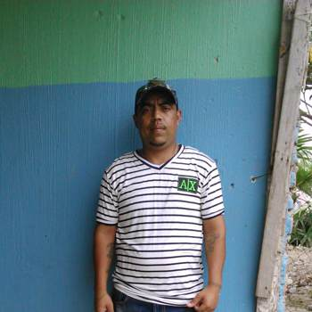 alejandroz953821_California_Single_Male