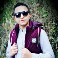 xeeshank561737's profile photo