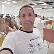 mohamed949681's profile photo