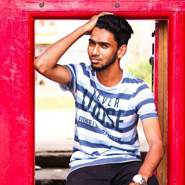 abdulh876461's profile photo