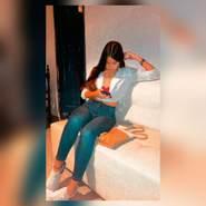 sofia014639's profile photo