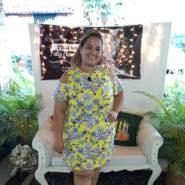 brendam115745's profile photo