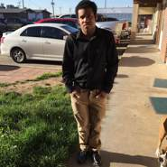 justinr413815's profile photo