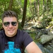 steves651442's profile photo
