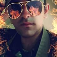 teymuri185060's profile photo