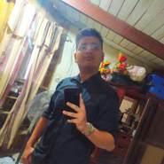 ronaldc30674's profile photo