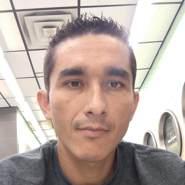 juano20555's profile photo