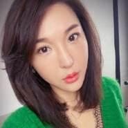 userwdiog0419's profile photo