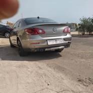 bos707836's profile photo